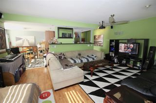 Photo 7: 309 410 AGNES Street in New Westminster: Downtown NW Condo for sale : MLS®# R2151160