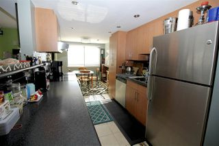 Photo 1: 309 410 AGNES Street in New Westminster: Downtown NW Condo for sale : MLS®# R2151160