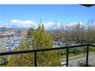Photo 12: 408 588 45TH AVENUE in Vancouver West: Oakridge VW Home for sale ()  : MLS®# R2024536