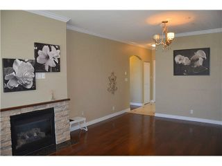 Photo 6: 408 588 45TH AVENUE in Vancouver West: Oakridge VW Home for sale ()  : MLS®# R2024536