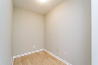 "Photo 15: 110 20200 56 Avenue in Langley: Langley City Condo for sale in ""THE BENTLEY"" : MLS®# R2155077"