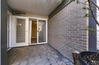 "Photo 17: 110 20200 56 Avenue in Langley: Langley City Condo for sale in ""THE BENTLEY"" : MLS®# R2155077"