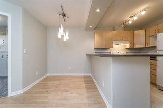 "Photo 6: 110 20200 56 Avenue in Langley: Langley City Condo for sale in ""THE BENTLEY"" : MLS®# R2155077"