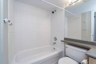 "Photo 13: 110 20200 56 Avenue in Langley: Langley City Condo for sale in ""THE BENTLEY"" : MLS®# R2155077"