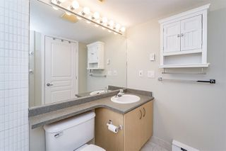 "Photo 14: 110 20200 56 Avenue in Langley: Langley City Condo for sale in ""THE BENTLEY"" : MLS®# R2155077"