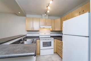 "Photo 7: 110 20200 56 Avenue in Langley: Langley City Condo for sale in ""THE BENTLEY"" : MLS®# R2155077"