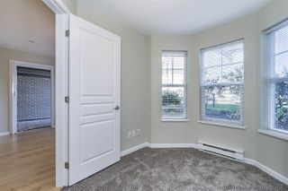 "Photo 12: 110 20200 56 Avenue in Langley: Langley City Condo for sale in ""THE BENTLEY"" : MLS®# R2155077"