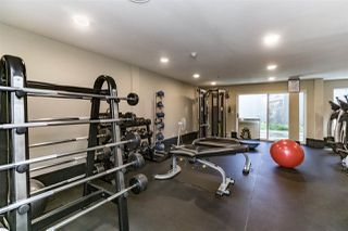 "Photo 19: 110 20200 56 Avenue in Langley: Langley City Condo for sale in ""THE BENTLEY"" : MLS®# R2155077"