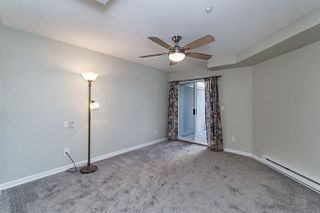 "Photo 9: 110 20200 56 Avenue in Langley: Langley City Condo for sale in ""THE BENTLEY"" : MLS®# R2155077"