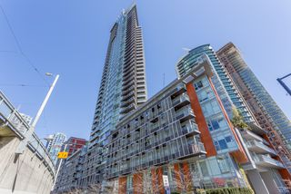 """Photo 20: 2003 1372 SEYMOUR Street in Vancouver: Downtown VW Condo for sale in """"THE MARK"""" (Vancouver West)  : MLS®# R2159400"""