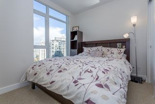 """Photo 14: 2003 1372 SEYMOUR Street in Vancouver: Downtown VW Condo for sale in """"THE MARK"""" (Vancouver West)  : MLS®# R2159400"""