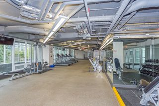 """Photo 18: 2003 1372 SEYMOUR Street in Vancouver: Downtown VW Condo for sale in """"THE MARK"""" (Vancouver West)  : MLS®# R2159400"""