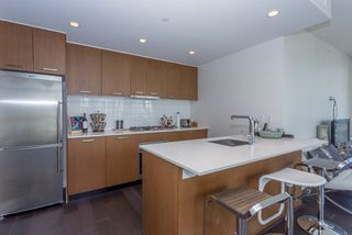 """Photo 11: 2003 1372 SEYMOUR Street in Vancouver: Downtown VW Condo for sale in """"THE MARK"""" (Vancouver West)  : MLS®# R2159400"""
