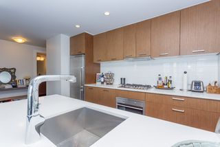 """Photo 12: 2003 1372 SEYMOUR Street in Vancouver: Downtown VW Condo for sale in """"THE MARK"""" (Vancouver West)  : MLS®# R2159400"""