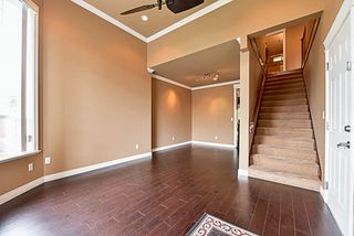 Photo 11: 14298 64A Avenue in Surrey: East Newton House for sale : MLS®# R2161876