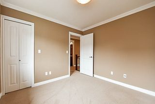 Photo 8: 14298 64A Avenue in Surrey: East Newton House for sale : MLS®# R2161876