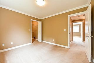 Photo 14: 14298 64A Avenue in Surrey: East Newton House for sale : MLS®# R2161876