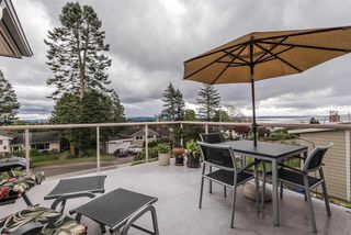 Photo 2: 1225 PARKER Street in Surrey: White Rock House for sale (South Surrey White Rock)  : MLS®# R2166502