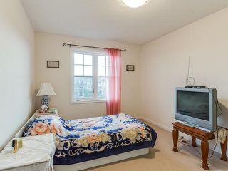 Photo 11: 38 Memory Lane in Brampton: Northwest Brampton House (3-Storey) for sale : MLS®# W3819774