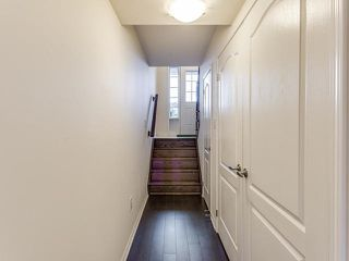 Photo 3: 38 Memory Lane in Brampton: Northwest Brampton House (3-Storey) for sale : MLS®# W3819774
