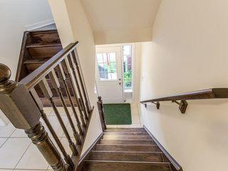 Photo 4: 38 Memory Lane in Brampton: Northwest Brampton House (3-Storey) for sale : MLS®# W3819774