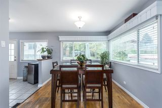 "Photo 8: 7052 SIERRA Drive in Burnaby: Westridge BN House for sale in ""WESTRIDGE"" (Burnaby North)  : MLS®# R2171540"