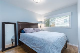 "Photo 11: 7052 SIERRA Drive in Burnaby: Westridge BN House for sale in ""WESTRIDGE"" (Burnaby North)  : MLS®# R2171540"