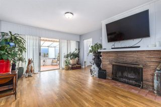 "Photo 3: 7052 SIERRA Drive in Burnaby: Westridge BN House for sale in ""WESTRIDGE"" (Burnaby North)  : MLS®# R2171540"