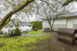 "Photo 20: 7052 SIERRA Drive in Burnaby: Westridge BN House for sale in ""WESTRIDGE"" (Burnaby North)  : MLS®# R2171540"