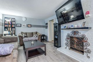 "Photo 16: 7052 SIERRA Drive in Burnaby: Westridge BN House for sale in ""WESTRIDGE"" (Burnaby North)  : MLS®# R2171540"