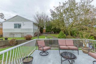 "Photo 19: 7052 SIERRA Drive in Burnaby: Westridge BN House for sale in ""WESTRIDGE"" (Burnaby North)  : MLS®# R2171540"