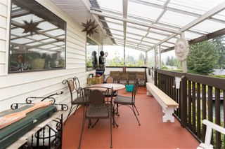 "Photo 12: 40179 KINTYRE Drive in Squamish: Garibaldi Highlands House for sale in ""Garibaldi Highlands"" : MLS®# R2175925"
