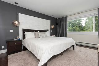 "Photo 24: 3545 W 50TH Avenue in Vancouver: Southlands House for sale in ""SOUTHLANDS"" (Vancouver West)  : MLS®# R2176532"