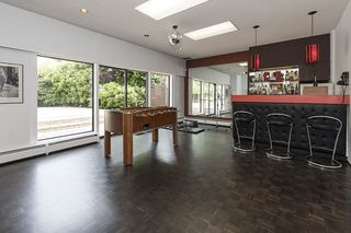 "Photo 11: 3545 W 50TH Avenue in Vancouver: Southlands House for sale in ""SOUTHLANDS"" (Vancouver West)  : MLS®# R2176532"