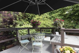 "Photo 9: 3545 W 50TH Avenue in Vancouver: Southlands House for sale in ""SOUTHLANDS"" (Vancouver West)  : MLS®# R2176532"