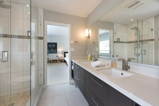 "Photo 18: 3545 W 50TH Avenue in Vancouver: Southlands House for sale in ""SOUTHLANDS"" (Vancouver West)  : MLS®# R2176532"