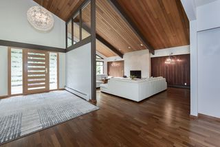 "Photo 2: 3545 W 50TH Avenue in Vancouver: Southlands House for sale in ""SOUTHLANDS"" (Vancouver West)  : MLS®# R2176532"