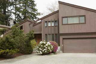 "Photo 19: 3545 W 50TH Avenue in Vancouver: Southlands House for sale in ""SOUTHLANDS"" (Vancouver West)  : MLS®# R2176532"