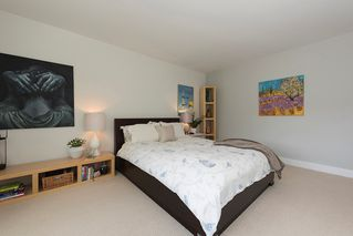 "Photo 28: 3545 W 50TH Avenue in Vancouver: Southlands House for sale in ""SOUTHLANDS"" (Vancouver West)  : MLS®# R2176532"