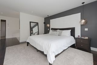 "Photo 13: 3545 W 50TH Avenue in Vancouver: Southlands House for sale in ""SOUTHLANDS"" (Vancouver West)  : MLS®# R2176532"
