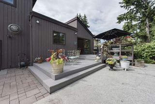 "Photo 20: 3545 W 50TH Avenue in Vancouver: Southlands House for sale in ""SOUTHLANDS"" (Vancouver West)  : MLS®# R2176532"