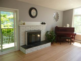Photo 4: 942 CAITHNESS Crescent in Port Moody: Glenayre House for sale : MLS®# R2178339