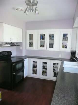 Photo 6: 942 CAITHNESS Crescent in Port Moody: Glenayre House for sale : MLS®# R2178339