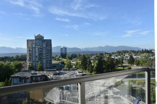 "Photo 11: 809 13399 104 Avenue in Surrey: Whalley Condo for sale in ""D'CORIZE"" (North Surrey)  : MLS®# R2183537"