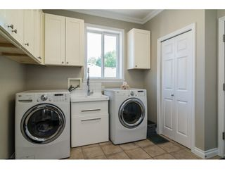 """Photo 11: 5083 224 Street in Langley: Murrayville House for sale in """"Murrayville"""" : MLS®# R2186370"""