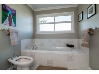"Photo 14: 5083 224 Street in Langley: Murrayville House for sale in ""Murrayville"" : MLS®# R2186370"