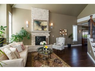"""Photo 4: 5083 224 Street in Langley: Murrayville House for sale in """"Murrayville"""" : MLS®# R2186370"""