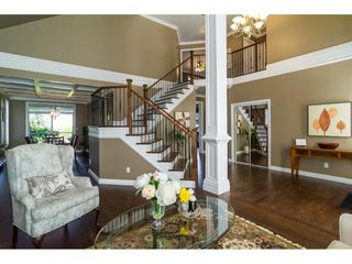 """Photo 5: 5083 224 Street in Langley: Murrayville House for sale in """"Murrayville"""" : MLS®# R2186370"""