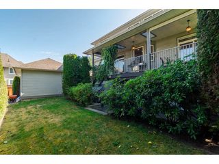 "Photo 19: 5083 224 Street in Langley: Murrayville House for sale in ""Murrayville"" : MLS®# R2186370"
