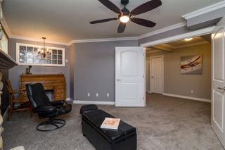 """Photo 18: 5083 224 Street in Langley: Murrayville House for sale in """"Murrayville"""" : MLS®# R2186370"""